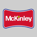 U.S. Corrugated, Inc. logo