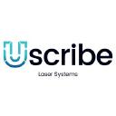 Uscribe logo icon