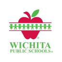 WichitaPublicSchools Company Logo