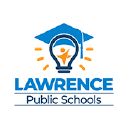 Lawrence USD 497