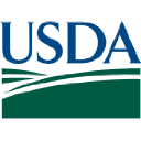 Us Department Of Agriculture logo icon