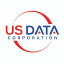 Usdatacorporation logo