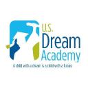 Us Dream Academy logo icon