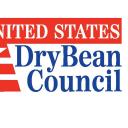 usdrybeans.com logo icon