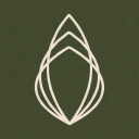 Ahimsa logo icon