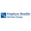U.S. Employee Benefits Services Group Inc logo