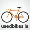 Usedbikes logo icon