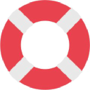 Usedesk logo icon
