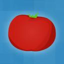Ketchup Company Logo