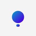 Usemobile logo icon