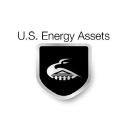 U.S. Energy Assets