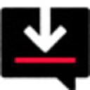 Use Ne Xt logo icon