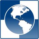 U.S. Environmental Rental Corporation logo