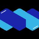 Useon logo icon