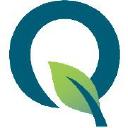 Quantum Compliance logo icon