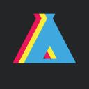 User Camp logo icon