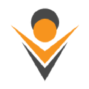 Remit Works logo icon