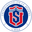 userena.cl logo icon