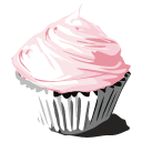 Userfrosting logo icon