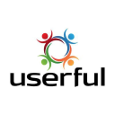 Userful Video Wall