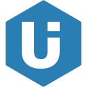 Userinput logo