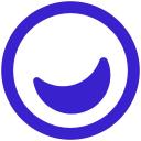 Usersnap Logo