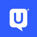 Usertesting logo