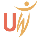 User Works logo icon