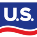 U.S. Electrical Services logo icon