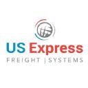 U S Express
