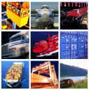 US Express Moving Systems, Inc logo