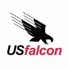 Aviation job opportunities with Usfalcon