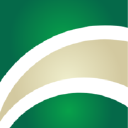 Usf Fcu logo icon