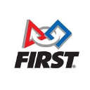 First logo icon