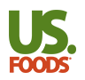 Us Foods, Inc. logo