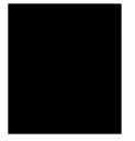 US Funeral Supply, LLC logo