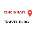 USGBC - Cincinnati Region logo