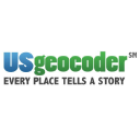 USgeocoder on Elioplus