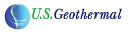 US Geothermal, Inc logo