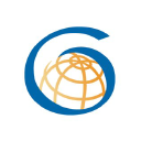 Usglc logo icon
