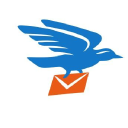 Us Global Mail logo icon
