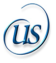 USGlobalNet