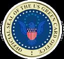 US GREEN CARD OFFICE LTD. logo