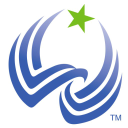 Us Green Chamber logo icon