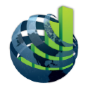 U.S. Green Data, Inc. logo