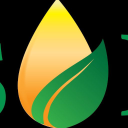 US HempCare LLC logo