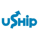 U Ship logo icon