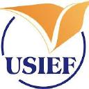 Usief logo icon