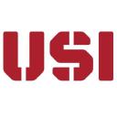 United Subcontractors