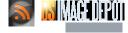 US Image Depot, Inc. logo